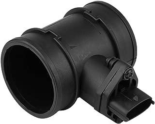 KIMISS Luftmassenmesser Sensor MAF 0280218111