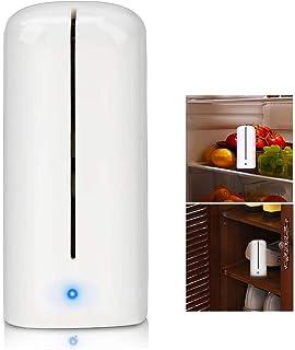 Powcan Ozono Refrigerador Purificador Refrigerador