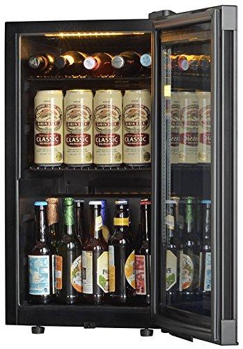 さくら製作所低温冷蔵ワインセラーZEROCLASSSmart22本収納コンプレッサー式SB22