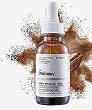 The Ordinary Caffeine Solution 5% + EGCG' 30ml,Suero de alta potencia