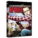 Branded [Edizione: Stati Uniti] [Italia] [DVD]