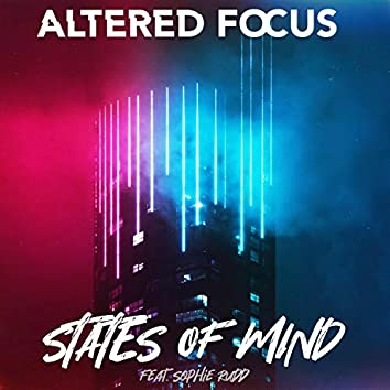 States of Mind (feat. Sophie Rudd)