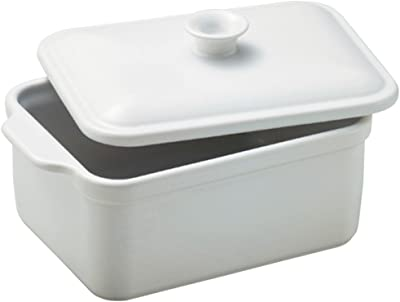 保存容器 : TERRE ETOILEE TE03 4345801 テレーヌ 700ml ベージュ 18x11xh9.5cm/1入 YA