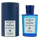 Acqua Di Parma Blu Mediterraneo Chinotto Di Liguria Edt Vapo 150 Ml 150 ml