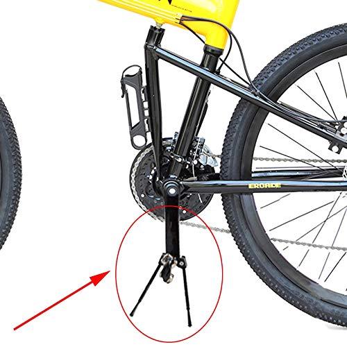 Beste Ziegenbeine für Fahrräder – Kaufberatung