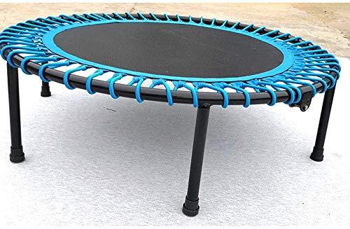 Trampoline Gym Thuisgebruik Kind Indoor Springkussen Outdoor Trampoline Volwassen Beweging Afvallen Trampoline (upgrade)