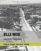 Villa Meri (versión revisada)