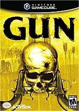 Gun - Gamecube (Renewed)