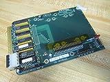 Ziatech ZT-8953 PC Board ZT-8953-D1