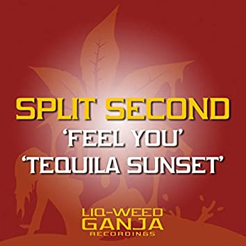 Feel You / Tequila Sunset