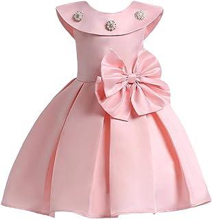 Beige Baby Girls Dresses Buy Beige Baby Girls Dresses Online At Best Prices In India Amazon In