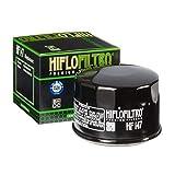 Filtro de Aceite Hiflo Yamaha YFM 660 Raptor AM01 2001-2004