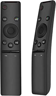 Alkia Remote ControlCompatibleReplacement for Samsung BN59-01242A Remote - UE55KS9000