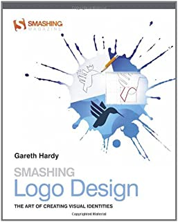Best d squared logo Reviews