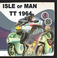 Isle of Man Tt 1964
