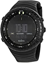 Best the equalizer watch Reviews