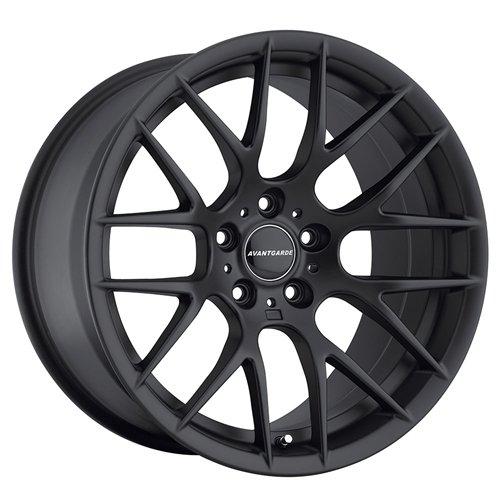 """18"""" Avant Garde M359 Wheels for BMW E90 E92 328 330 335 Rims Set of 4"""