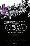 The Walking Dead (Los muertos vivientes) vol. 05 de 16 (The Walking Dead (Los muertos vivientes) (O.C.))