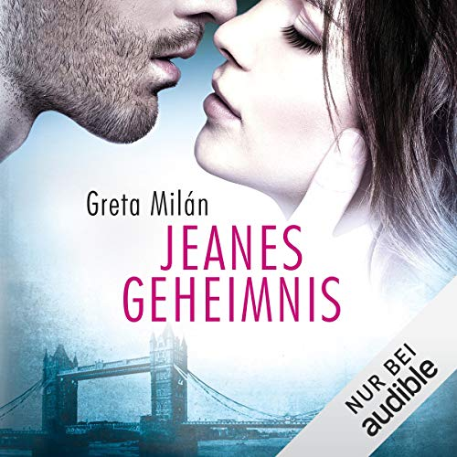 Jeanes Geheimnis                   By:                                                                                                                                 Greta Milán                               Narrated by:                                                                                                                                 Günter Merlau                      Length: 12 hrs and 24 mins     Not rated yet     Overall 0.0