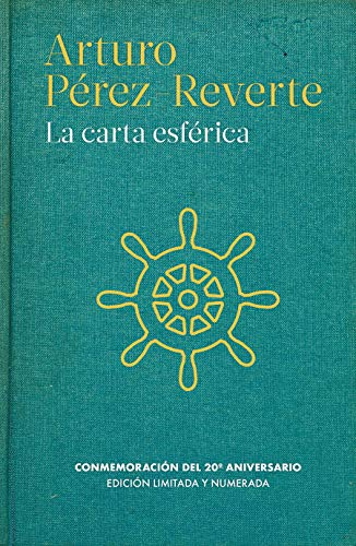 La carta esférica Best Seller