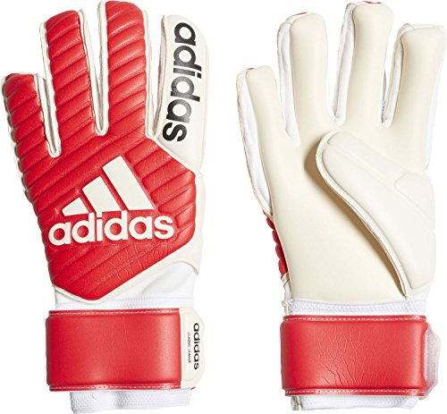 Adidas Luvas Classic League - FH7300-8