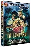 La Lámpara [Blu-ray]