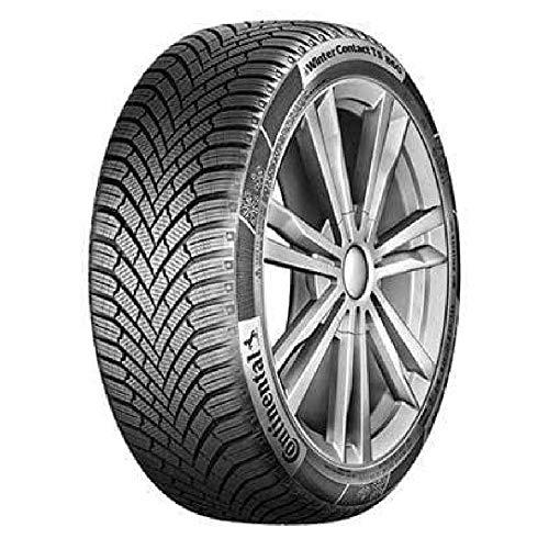 Neumático invernal Continental - 205 55 R 16 91 H TS860 M&S
