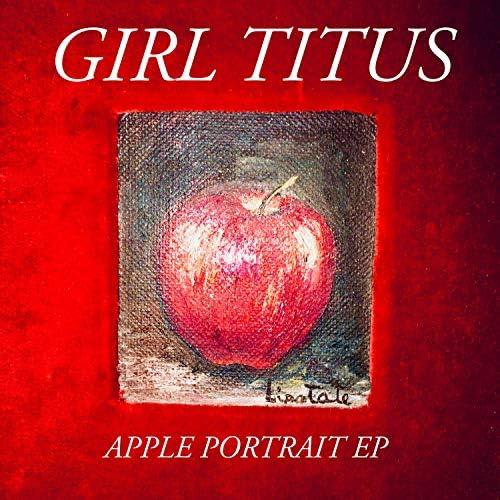 Girl Titus