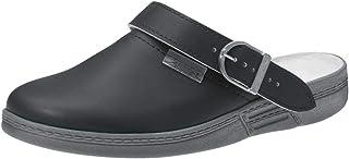 Abeba - The Original, Pantofole Unisex - Adulto