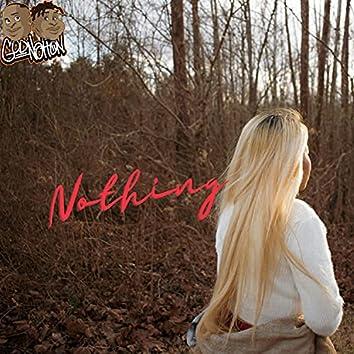 Nothing (feat. Joshua Stewart)