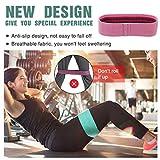 Zoom IMG-1 camtoa bande elastiche fitness estensori