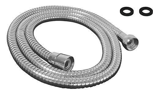 chrome Bossini a02035/C30004/Flexible 150/cm