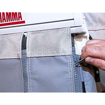 Fiamma 97961‐05‐ Sun View Side F45//F65 Pannelli Laterali