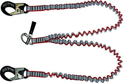 Tether tech B02 ombelicale Y cordón