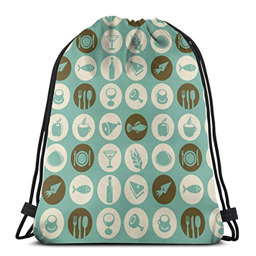 Cocoon / Daypack