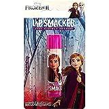 Frozen II Lip Smacker Anna – Lippenpflegestift...