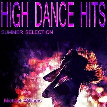 High Dance Hits (Summer Selection)