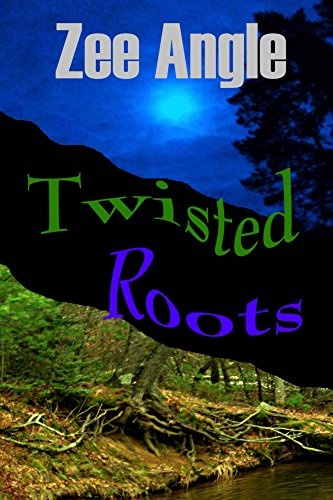 Twisted Roots (English Edition)