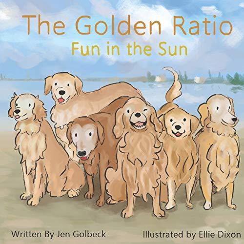 The Golden Ratio: Fun in the Sun