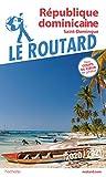 Guide du Routard République dominicaine 2020/21