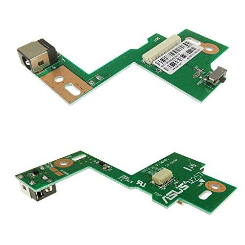ASUS PCB Power Board 60-NBGDC1000-A01 N Series N53 | N53Jf | N53JG | N53JL | N53JN | N53S