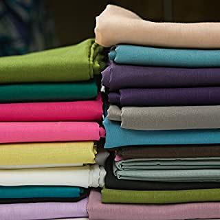 Best silk lining fabric for coats Reviews