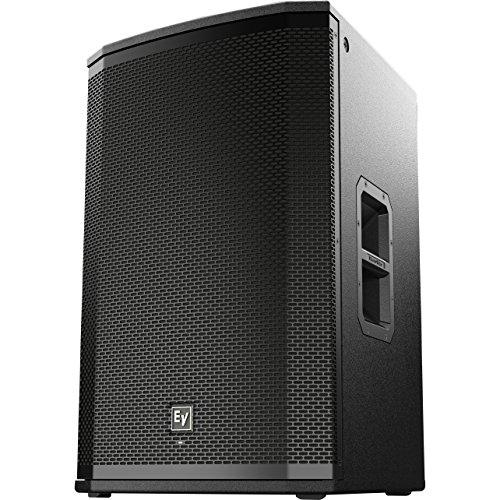 Electro-Voice ETX-15P 15' 2000W 2-Way Full Range Powered Loudspeaker