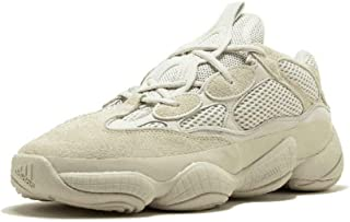 Yeezy Desert Rat 500 sneakers shoes DB2908.