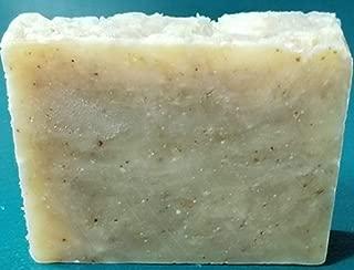 nisa beauty soap