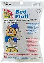 Penn-Plax 64530 Fluff Bed, 28g