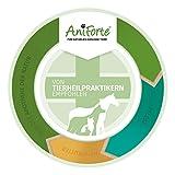 AniForte® PureNature easyBarf Single Protein Rind Pur 400g 100% Fleisch Hundefutter- Naturprodukt für Hunde (6x400g) - 5