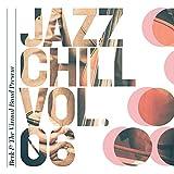 Jazz Chill Vol.6