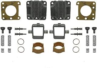 PUMPKIT01 New Ford/Massey Tractor Hydraulic Pump Repair Kit 8N 9N 2N +