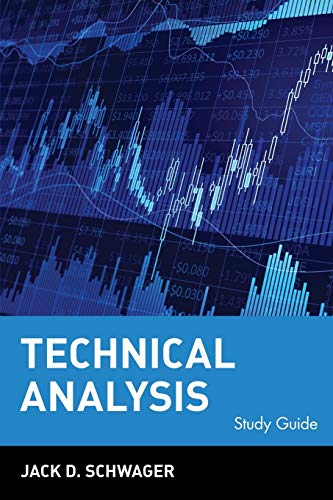 Technical Analysis: Study Guide (Schwager on Futures)